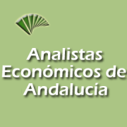 Analistas-economicos