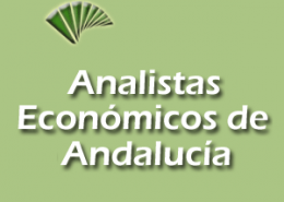 analistas económicos Andalucía