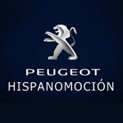 Hispanomocion