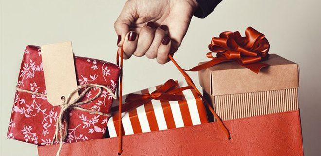 Cómo impulsar a consumidores tardíos a iniciar sus compras para las fiestas