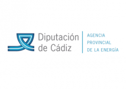 agencia energía de Cádiz