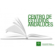 centroestudios