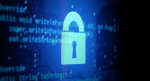 internautas y privacidad
