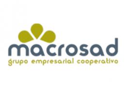 macrosad