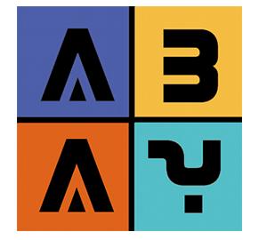 Abay Analistas