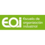 Fundación EOI