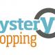 ventajas del mistery shopping