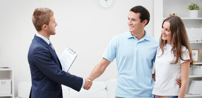 ¿Cómo evalúa el cliente tu servicio?: la importancia de saber mirar y escuchar