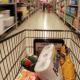 Investigación cualitativa permite entender al consumidor