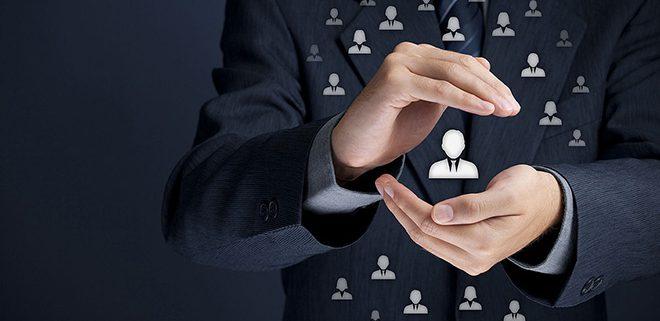 11 conceptos relacionados con los consumidores que el mercadólogo debe dominar