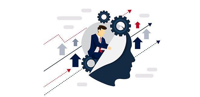 7 conceptos que guían el mundo management