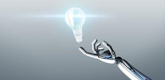 Tendencias digitales para la atención al cliente