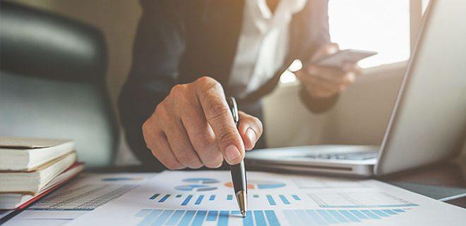 NEXO SCA: Profesionales en Investigación de mercados y servicios de Contact Center