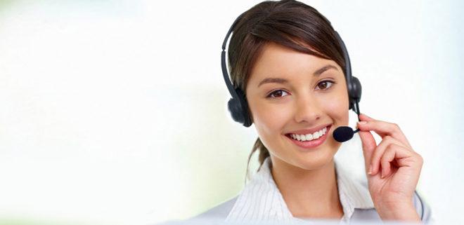 Atencion al cliente ciberseguridad empresas