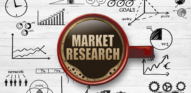 Investigacion mercados pequeñas empresas
