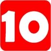 10 razones por las que contratar nuestro servicio Contact Center