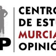 Nexo colabora con el Centro de Estudios Murciano de Opinión Pública