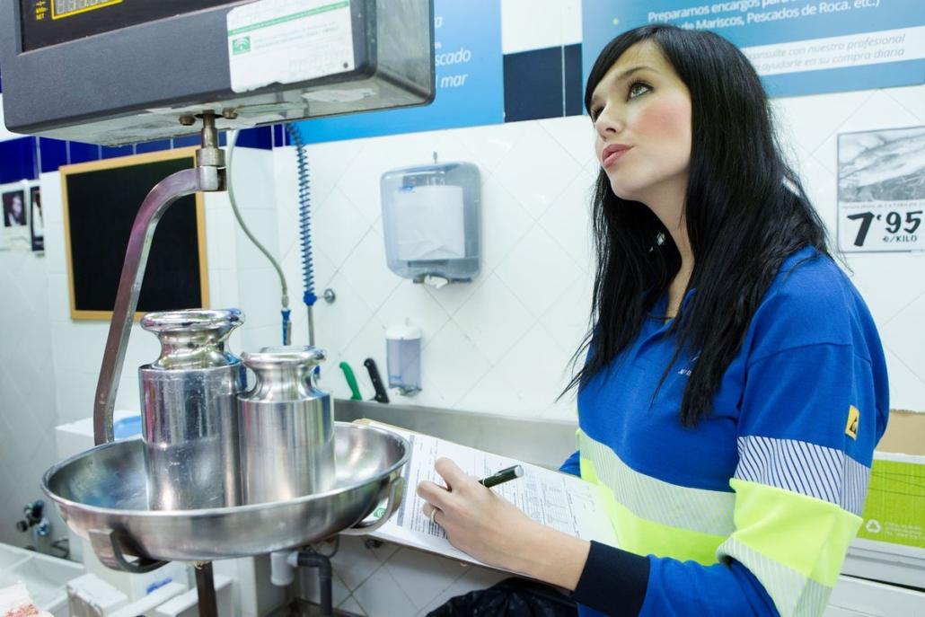 Empezamos a colaborar con Verificaciones Industriales de Andalucía (VEIASA)