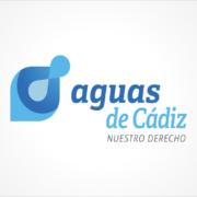 AGUAS DE CADIZ, NUEVO PROYECTO DE TRABAJO PARA NEXO