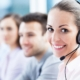 Nuestro Contact Center, crucial servicio outsourcing en la estrategia de expansión empresarial