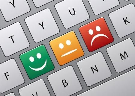 Encuestas a los clientes: 5 beneficios para su empresa