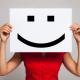 Cómo puede medir la satisfacción de sus clientes