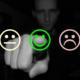 Beneficios que aporta a una marca un sistema de información basado en la satisfacción de sus clientes