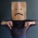Tres formas de gestionar un cliente insatisfecho