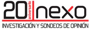 Nexo SCA